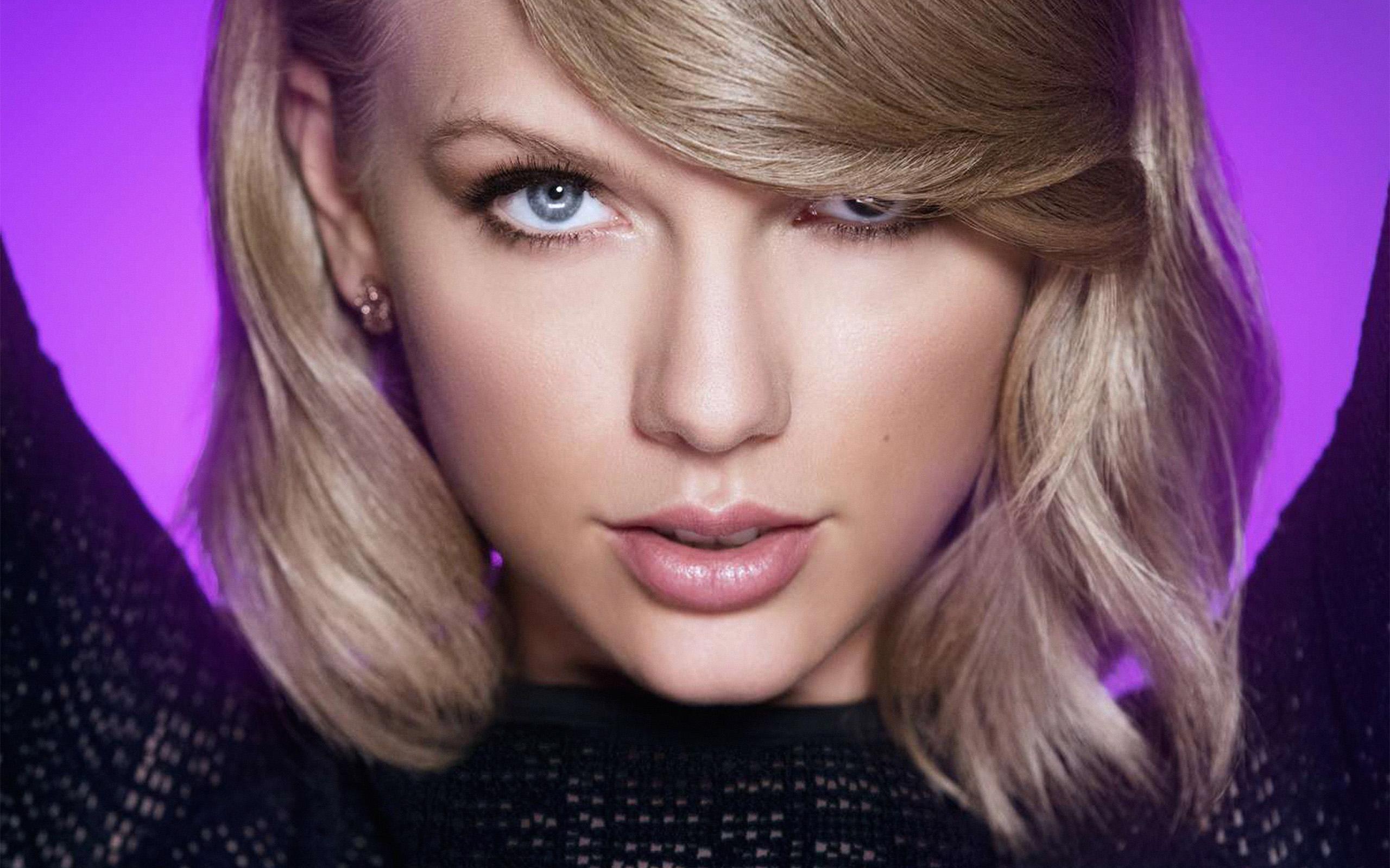 hi53-taylor-swift-face-music-celebrity-wallpaper