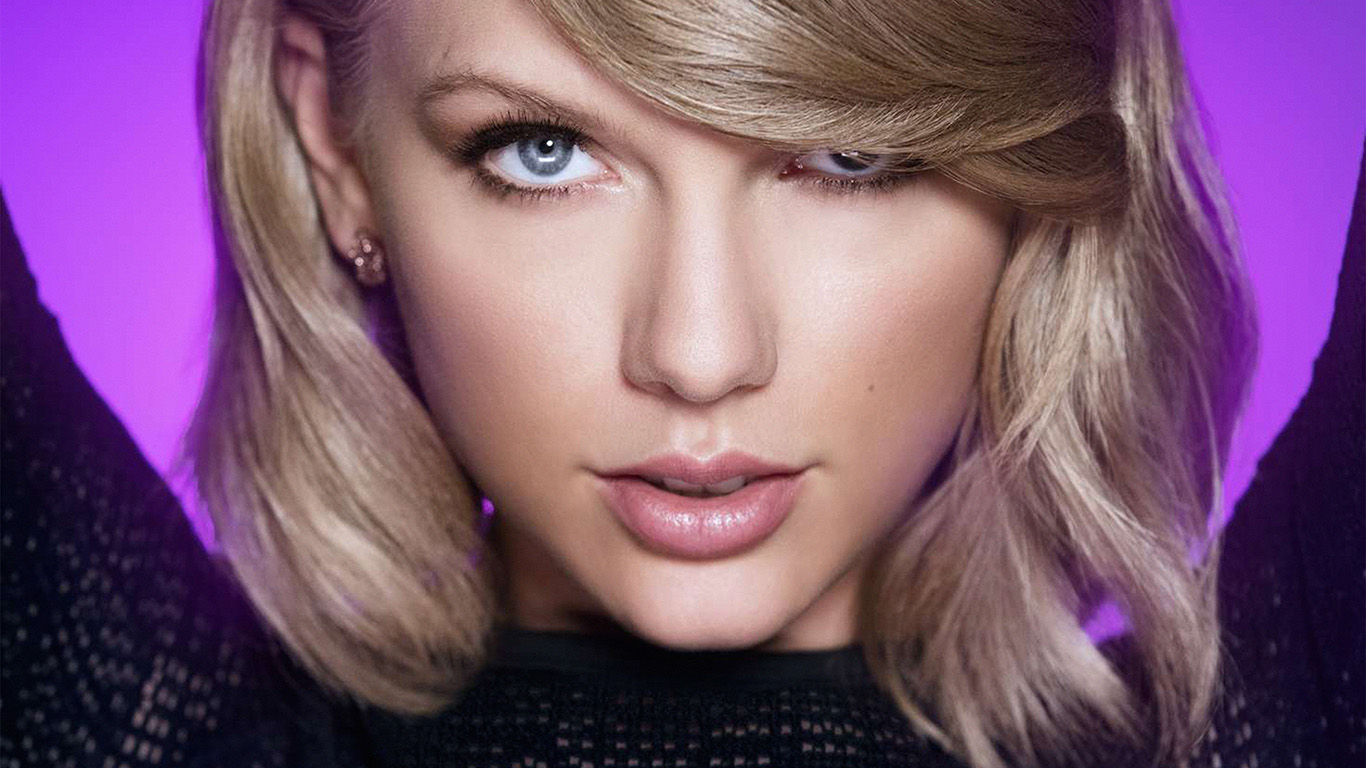 desktop-wallpaper-laptop-mac-macbook-air-hi53-taylor-swift-face-music-celebrity-wallpaper