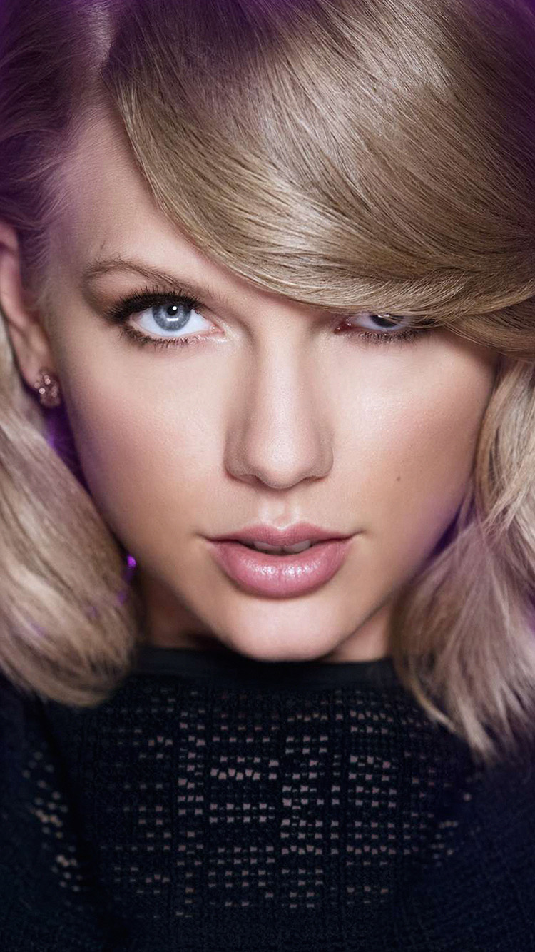 Papers.co-iPhone5-iphone6-plus-wallpaper-hi53-taylor-swift-face-music-celebrity