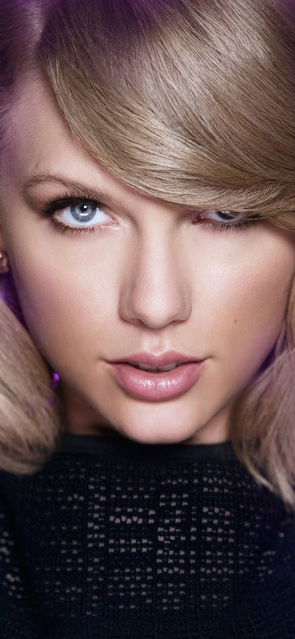 iPhoneXpapers.com-Apple-iPhone-wallpaper-hi53-taylor-swift-face-music-celebrity