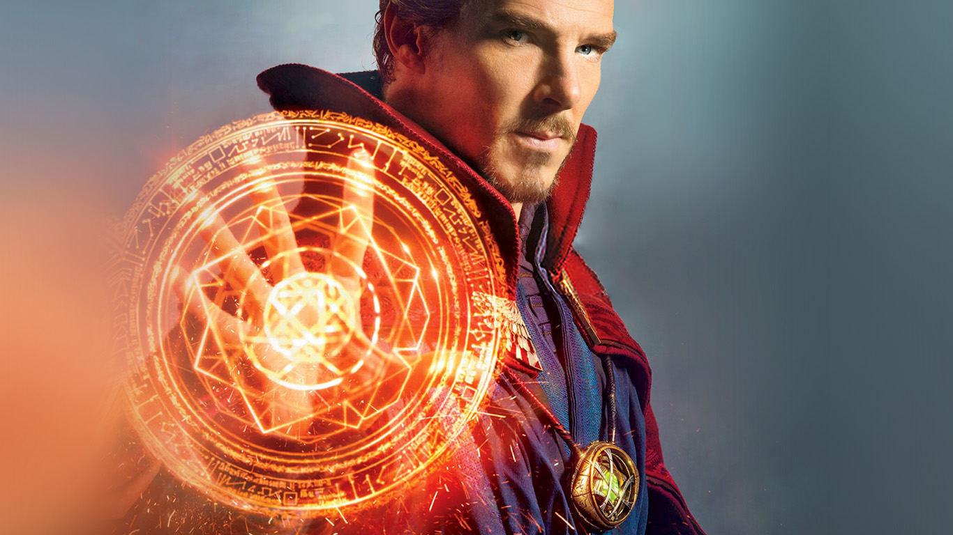 desktop-wallpaper-laptop-mac-macbook-air-hi55-disney-doctor-strange-film-poster-wallpaper