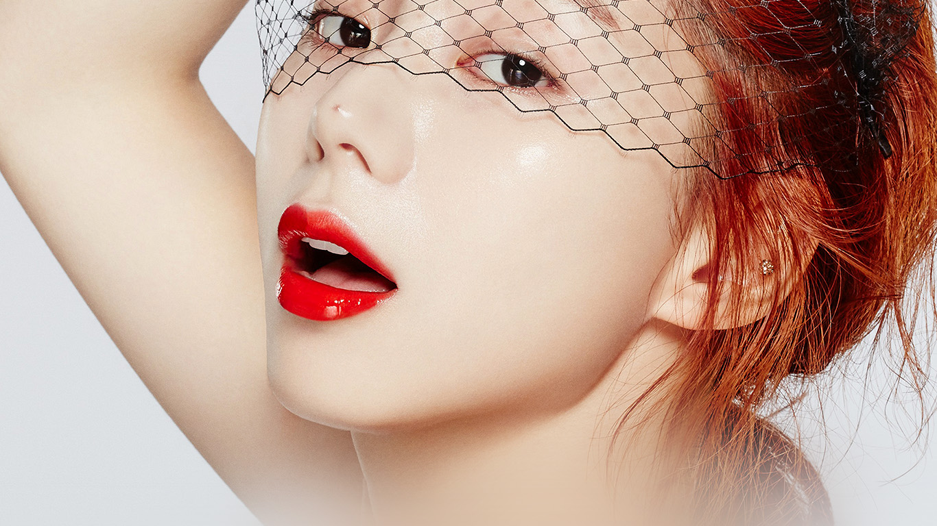 desktop-wallpaper-laptop-mac-macbook-air-hi58-face-kpop-sujin-lips-red-wallpaper