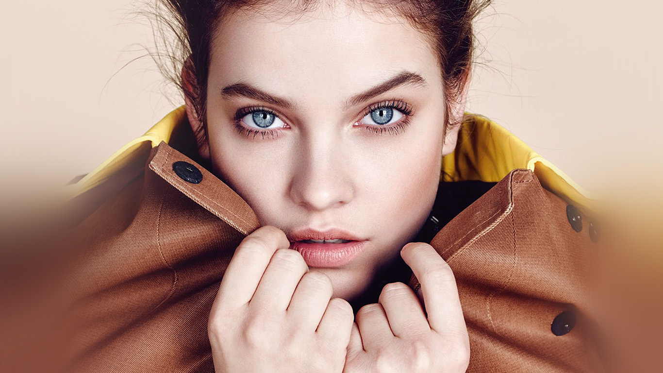 desktop-wallpaper-laptop-mac-macbook-air-hi64-barbara-palvin-face-model-wallpaper