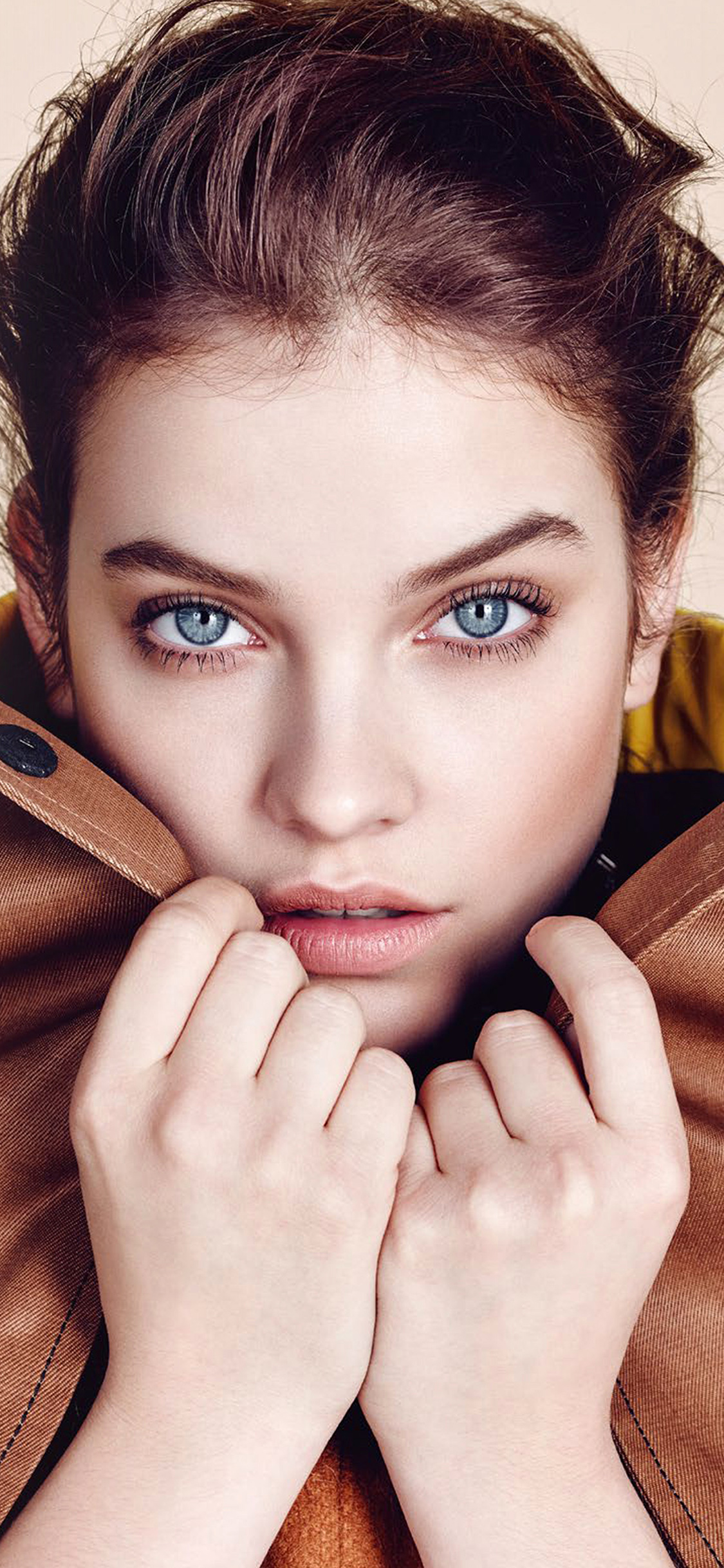 iPhoneXpapers.com-Apple-iPhone-wallpaper-hi64-barbara-palvin-face-model