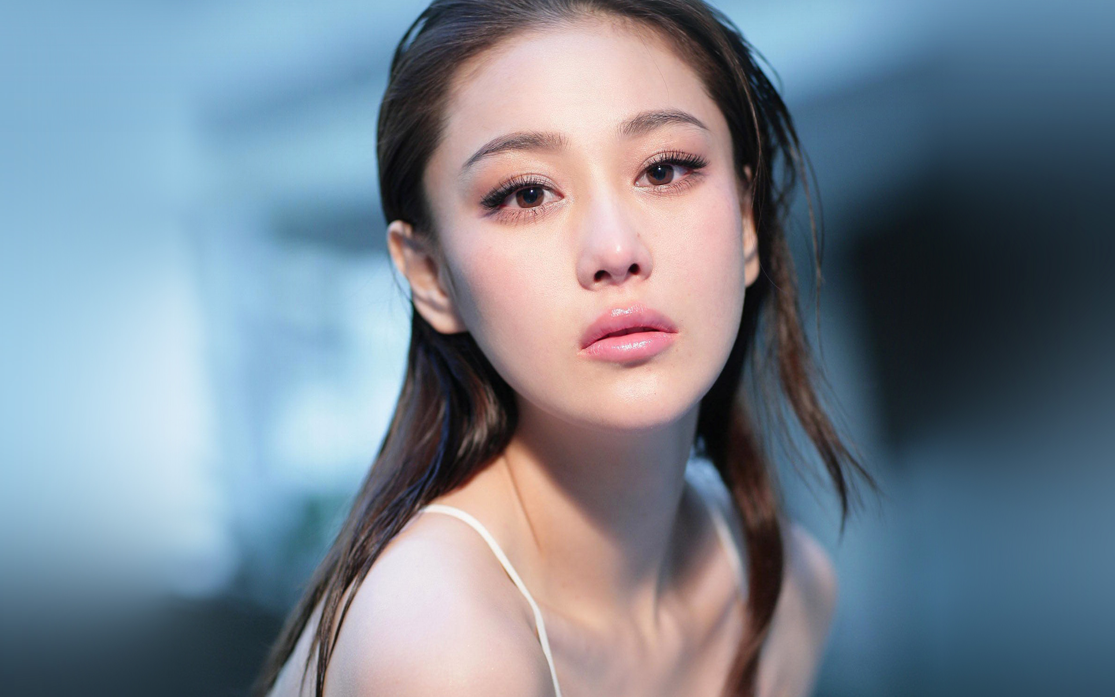 Chines sexy photos