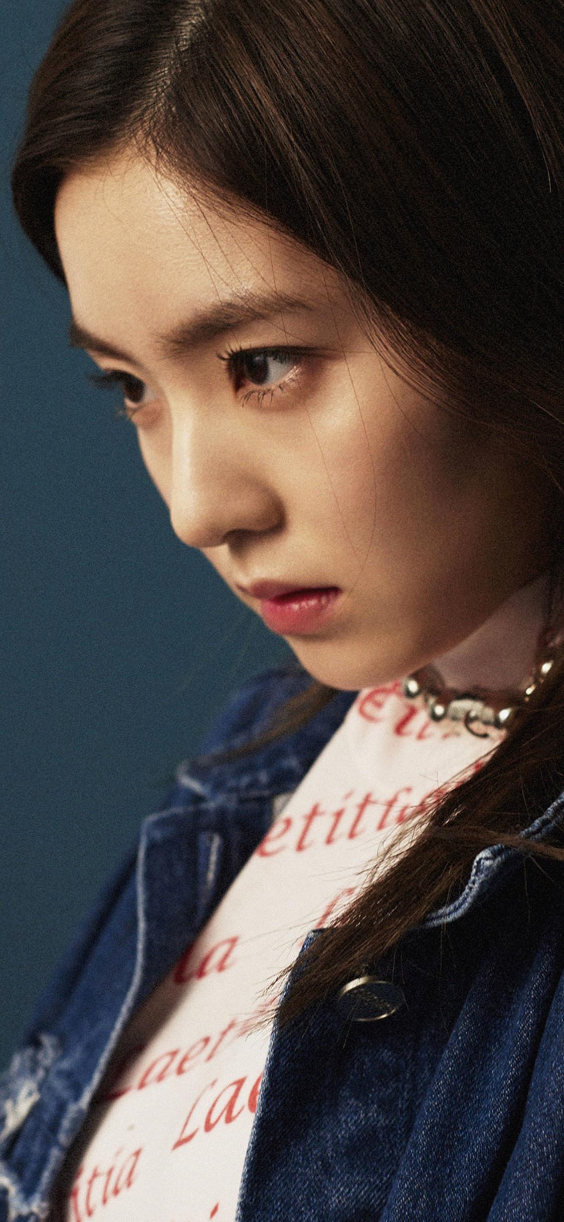 iPhoneXpapers.com-Apple-iPhone-wallpaper-hi68-irene-kpop-girl-cute