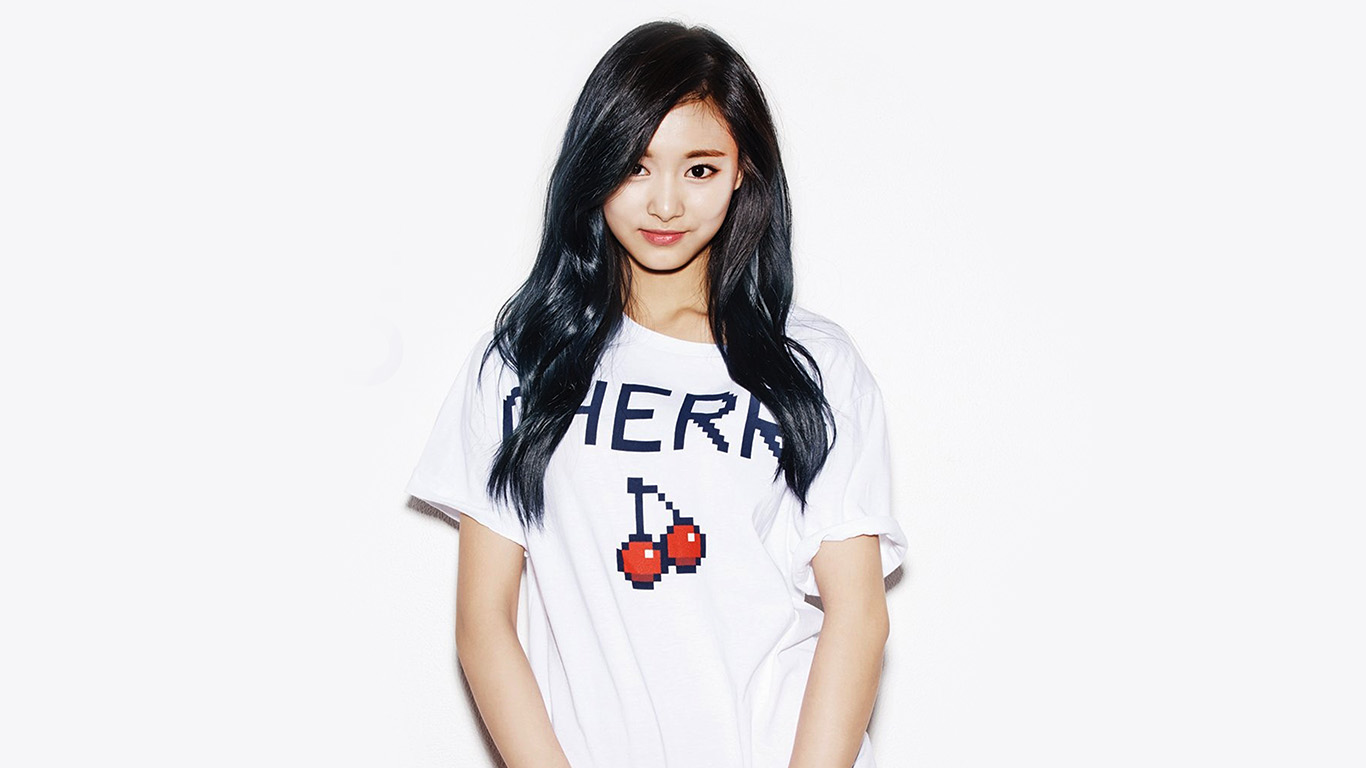 desktop-wallpaper-laptop-mac-macbook-air-hi70-kpop-tzuyu-oh-boy-cute-asian-twice-wallpaper