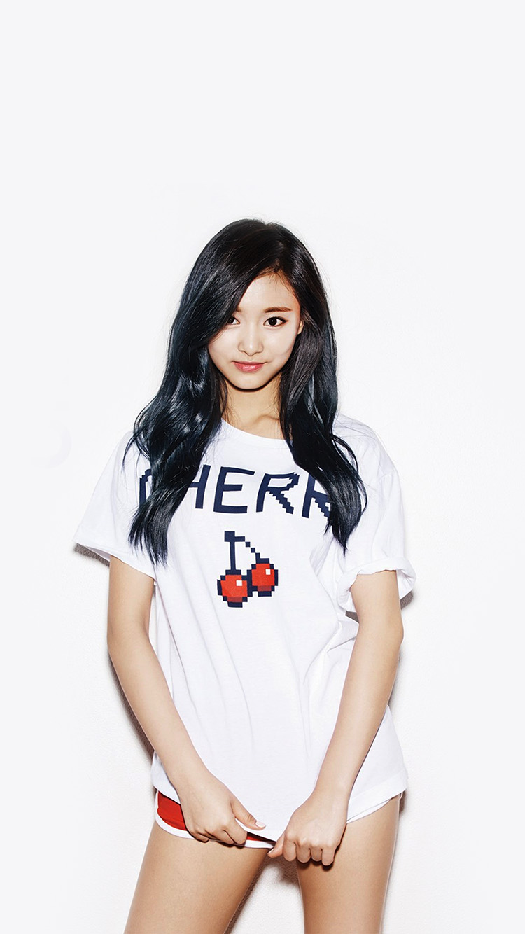 iPhone6papers.co-Apple-iPhone-6-iphone6-plus-wallpaper-hi70-kpop-tzuyu-oh-boy-cute-asian-twice