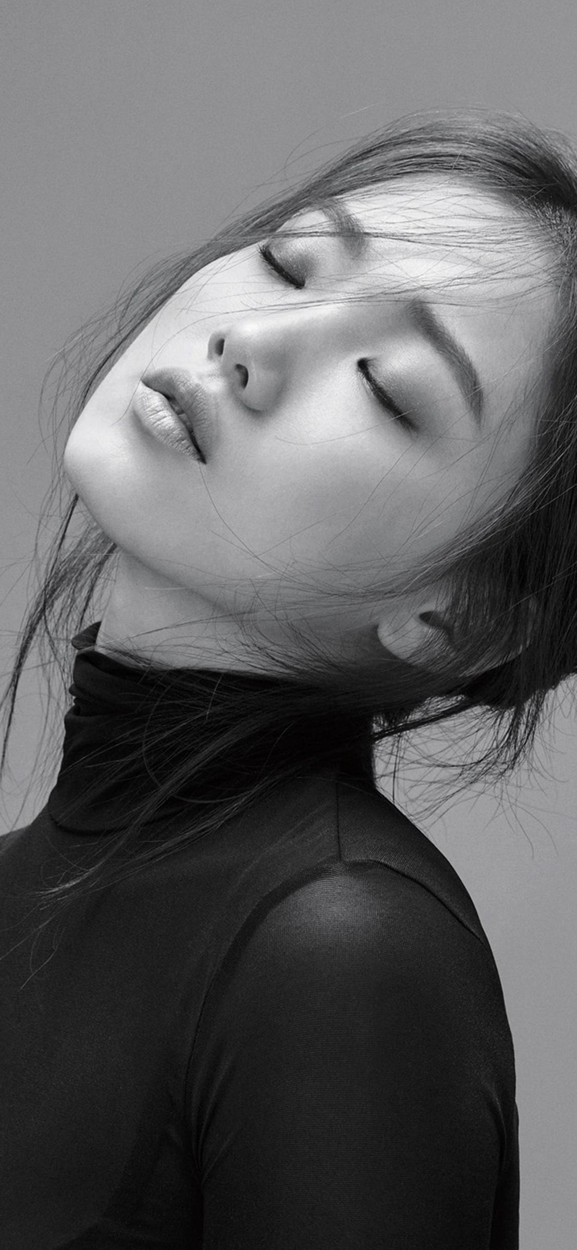 iPhoneXpapers.com-Apple-iPhone-wallpaper-hi76-kpop-lee-sungkyung-model-girl
