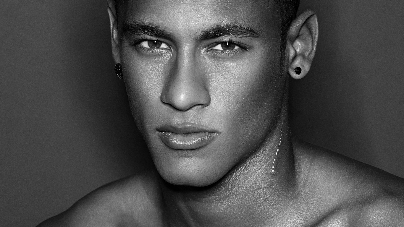 desktop-wallpaper-laptop-mac-macbook-air-hi77-neymar-junior-soccer-sports-wallpaper