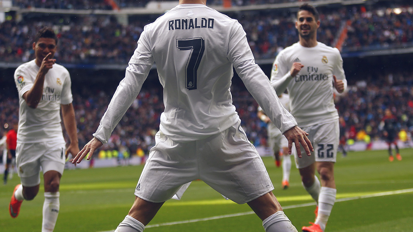 desktop-wallpaper-laptop-mac-macbook-air-hi78-ronaldo-number-7-realmadrid-soccor-wallpaper