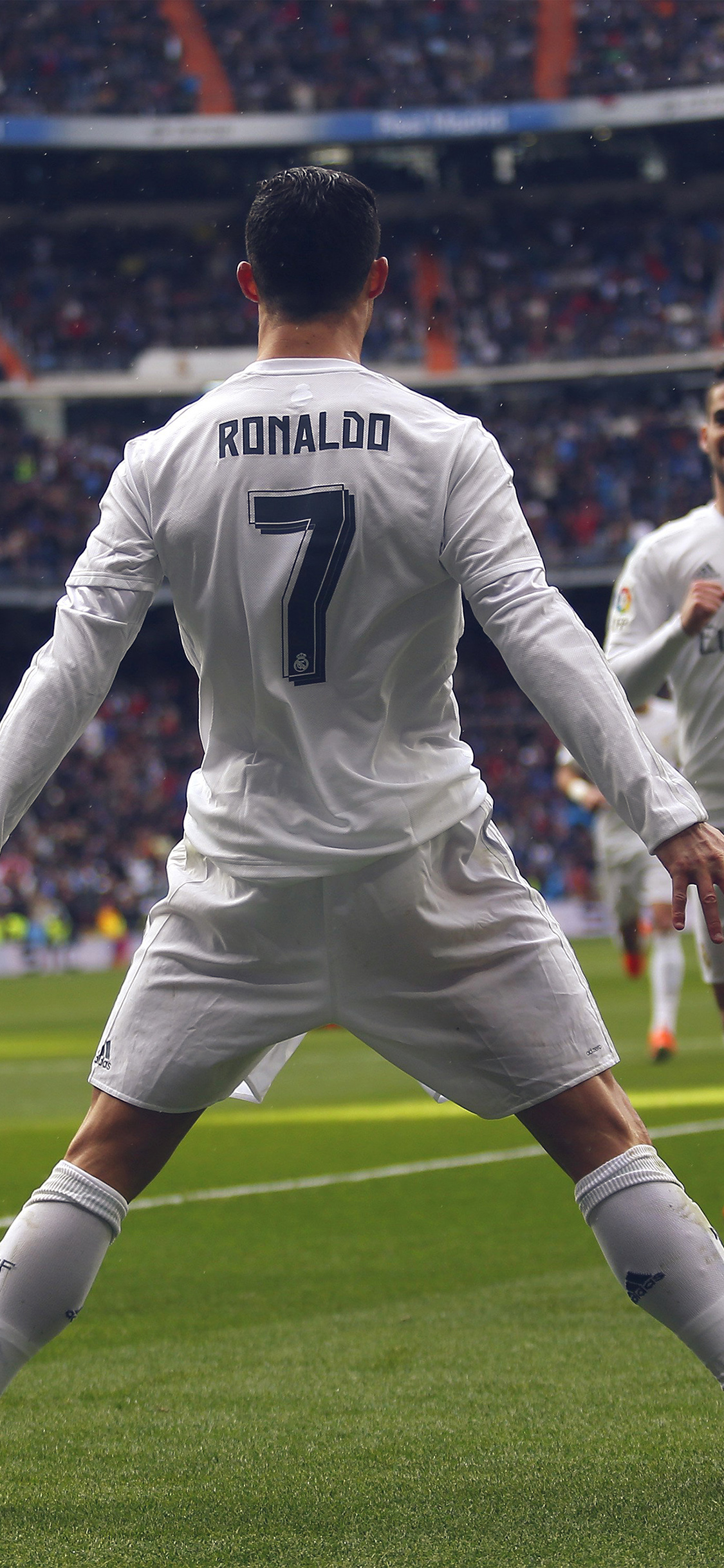 iPhoneXpapers.com-Apple-iPhone-wallpaper-hi78-ronaldo-number-7-realmadrid-soccor