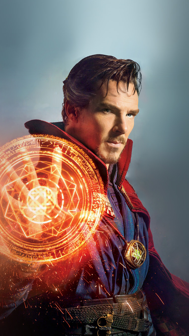 iPhone7papers.com-Apple-iPhone7-iphone7plus-wallpaper-hi80-doctor-strange-film-disney