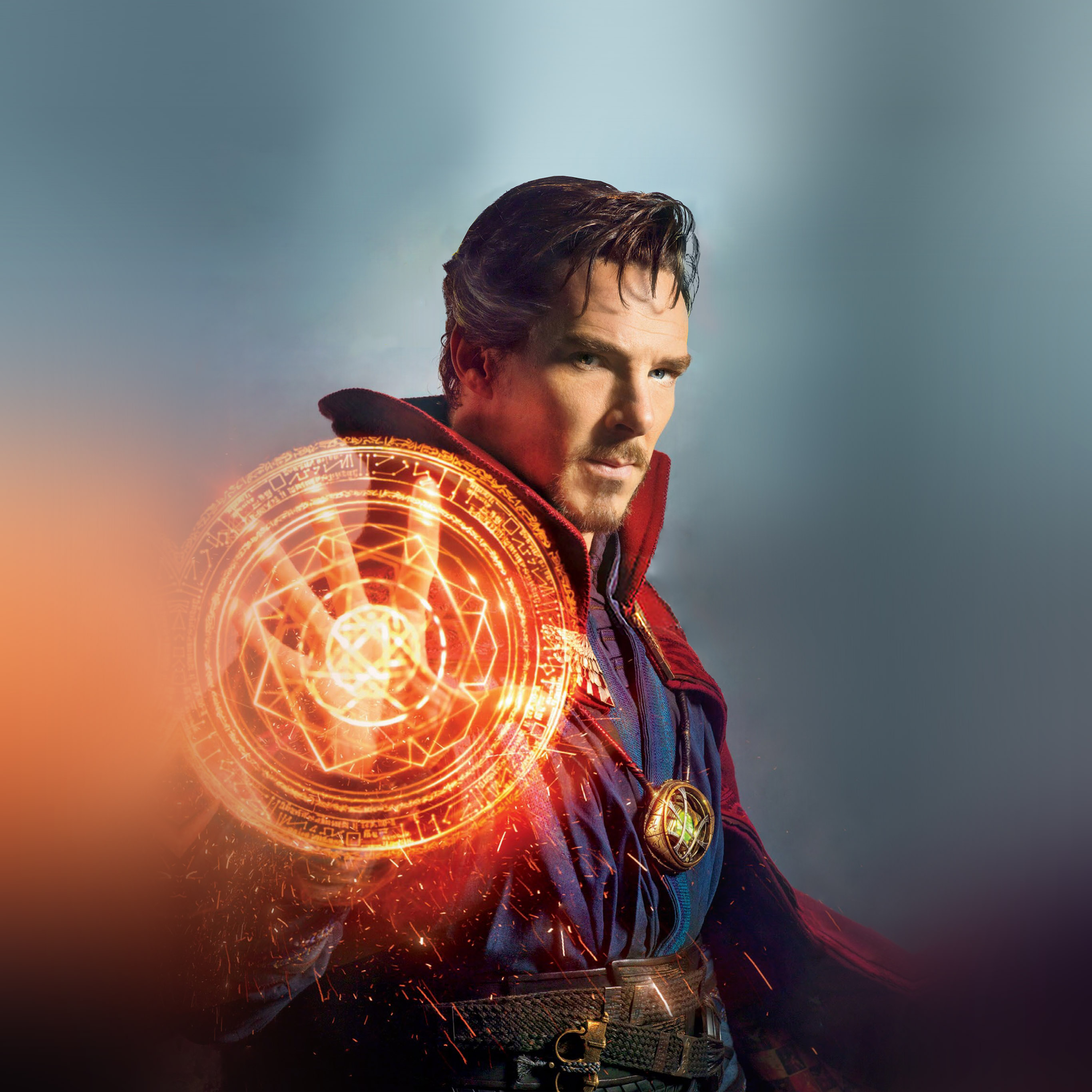 hi80doctorstrangefilmdisneywallpaper
