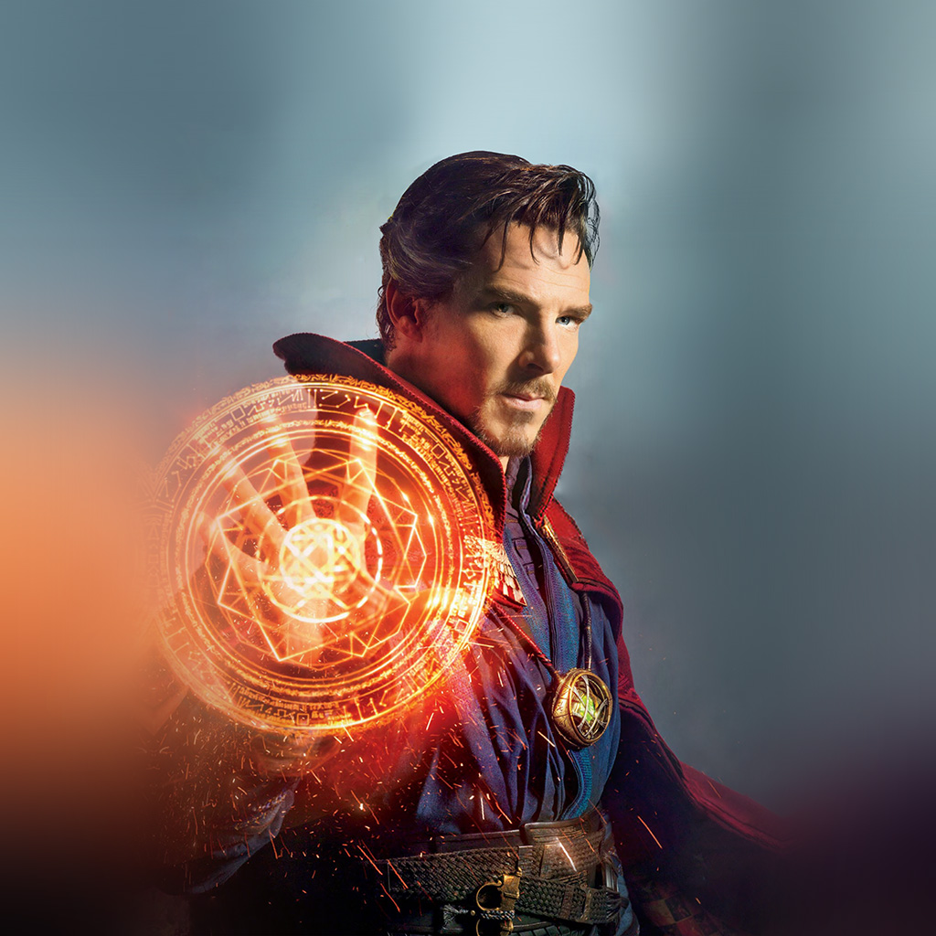 wallpaper-hi80-doctor-strange-film-disney-wallpaper