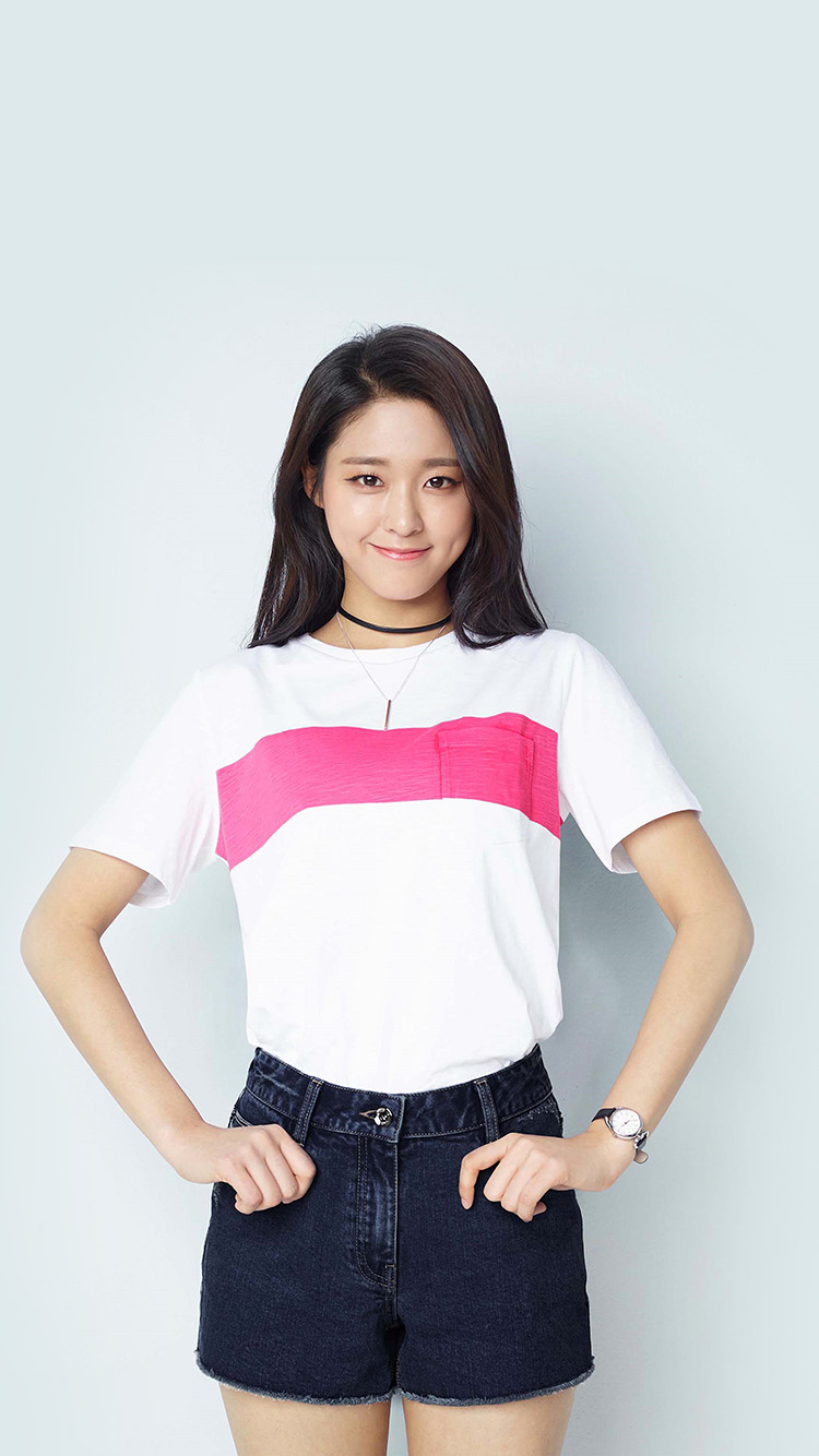 iPhonepapers.com-Apple-iPhone8-wallpaper-hi87-seolhyun-kpop-girl-cute