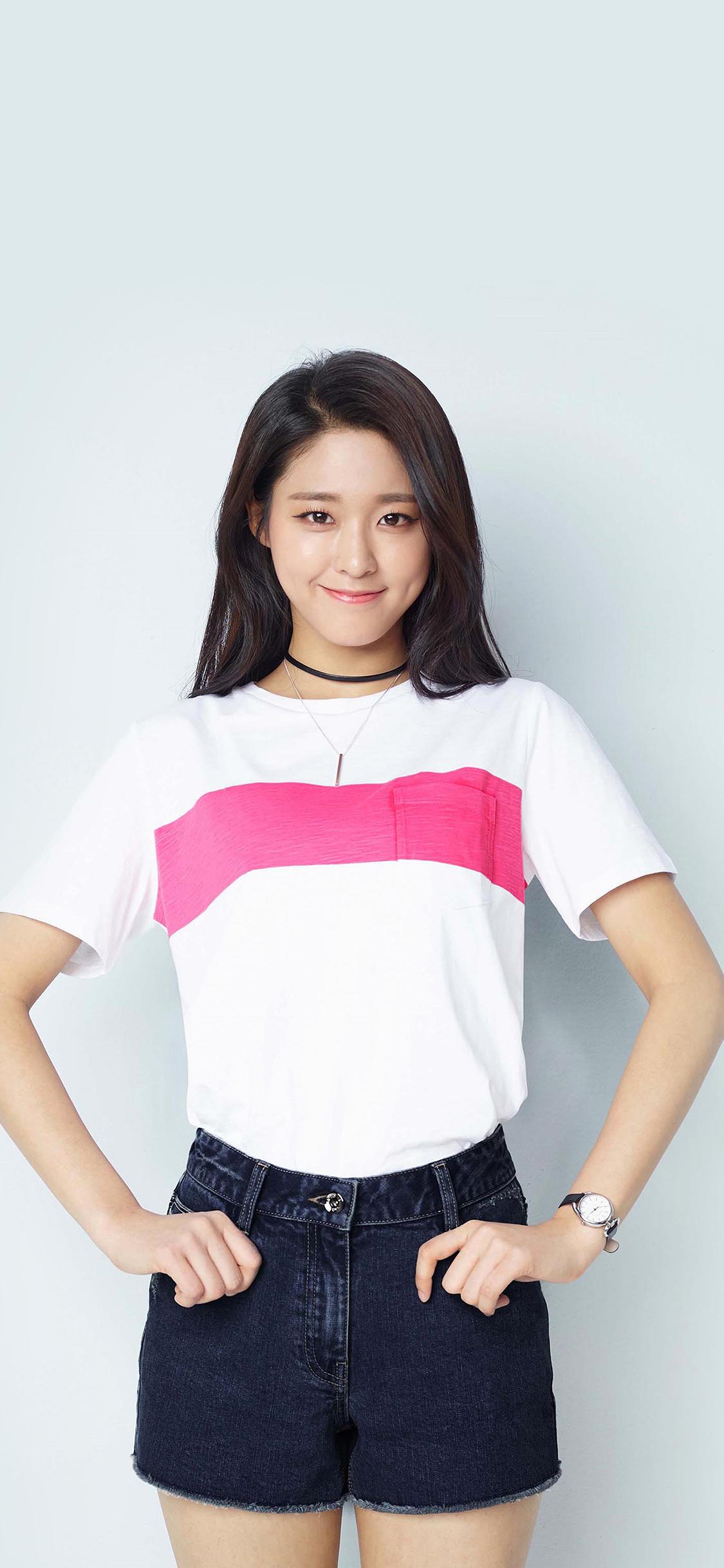 iPhoneXpapers.com-Apple-iPhone-wallpaper-hi87-seolhyun-kpop-girl-cute
