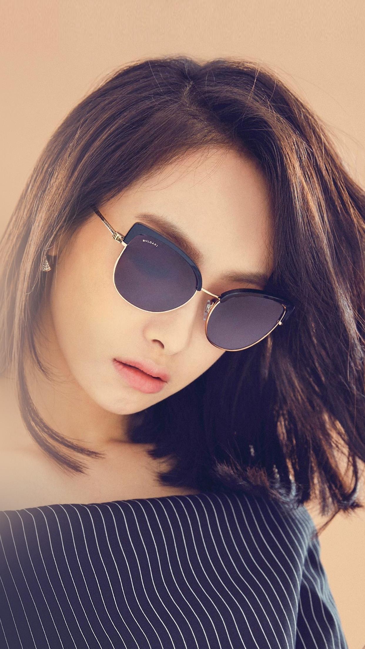 Iphone6papers Co Iphone 6 Wallpaper Hi91 Victoria Kpop Star Fx Girl