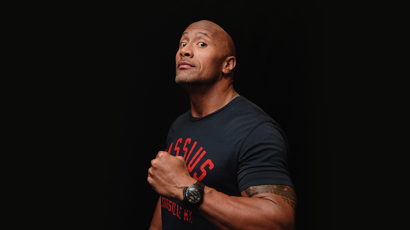 desktop-wallpaper-laptop-mac-macbook-air-hi93-dwayne-the-rock-dark-guy-power-wallpaper