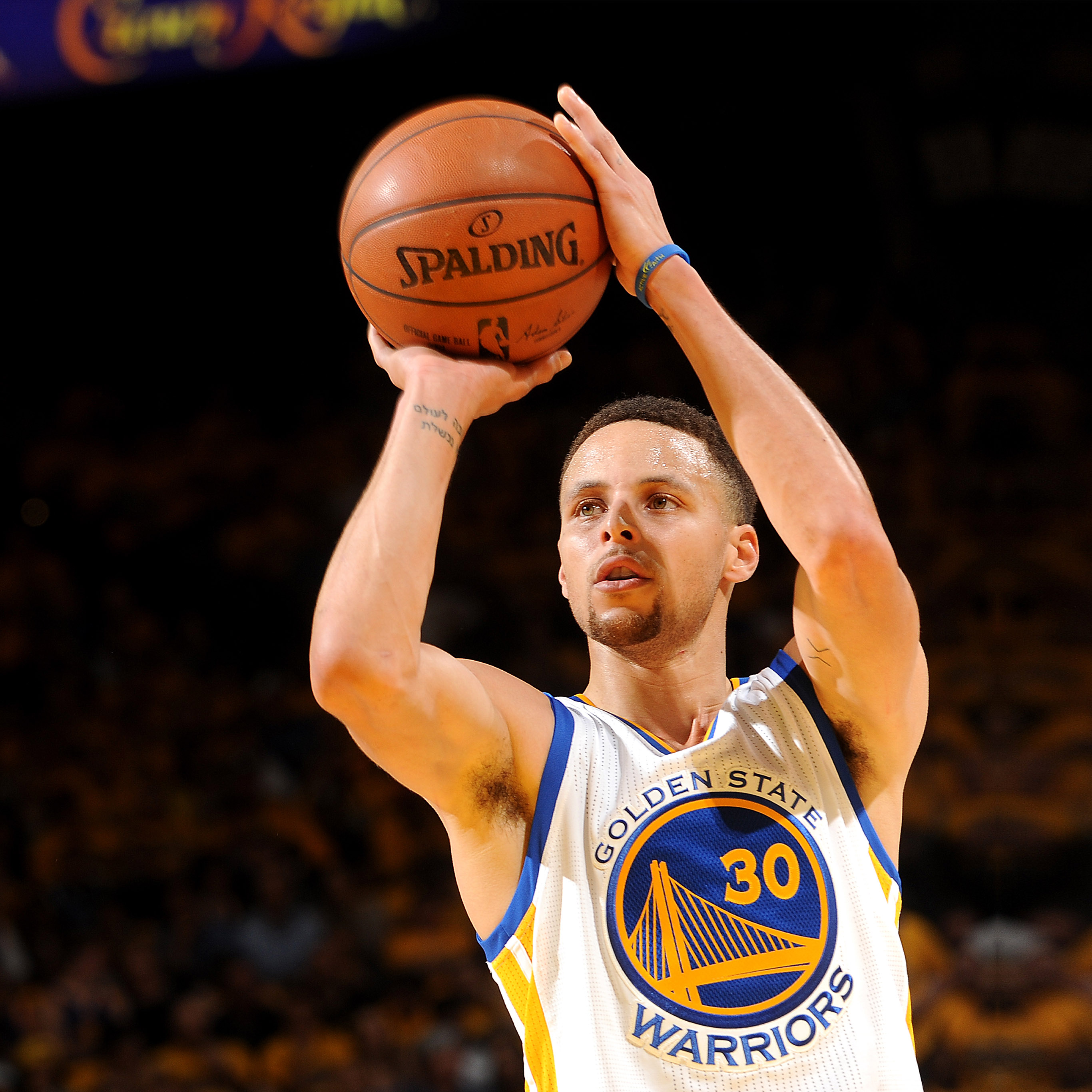 hi94-curry-champion-nba-shoot-golden-state-warriors-wallpaper