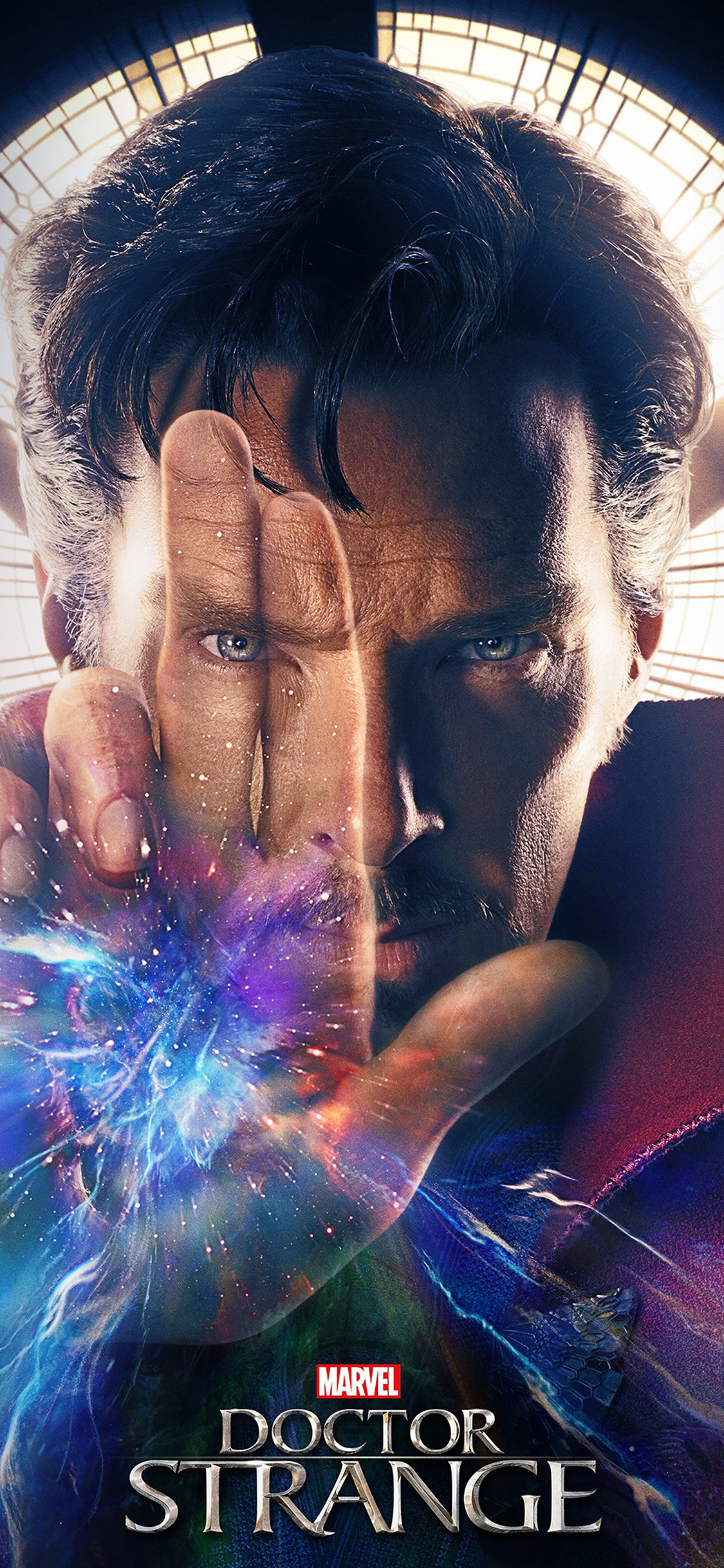iPhoneXpapers.com-Apple-iPhone-wallpaper-hi96-marvel-doctor-strange-art-film-poster