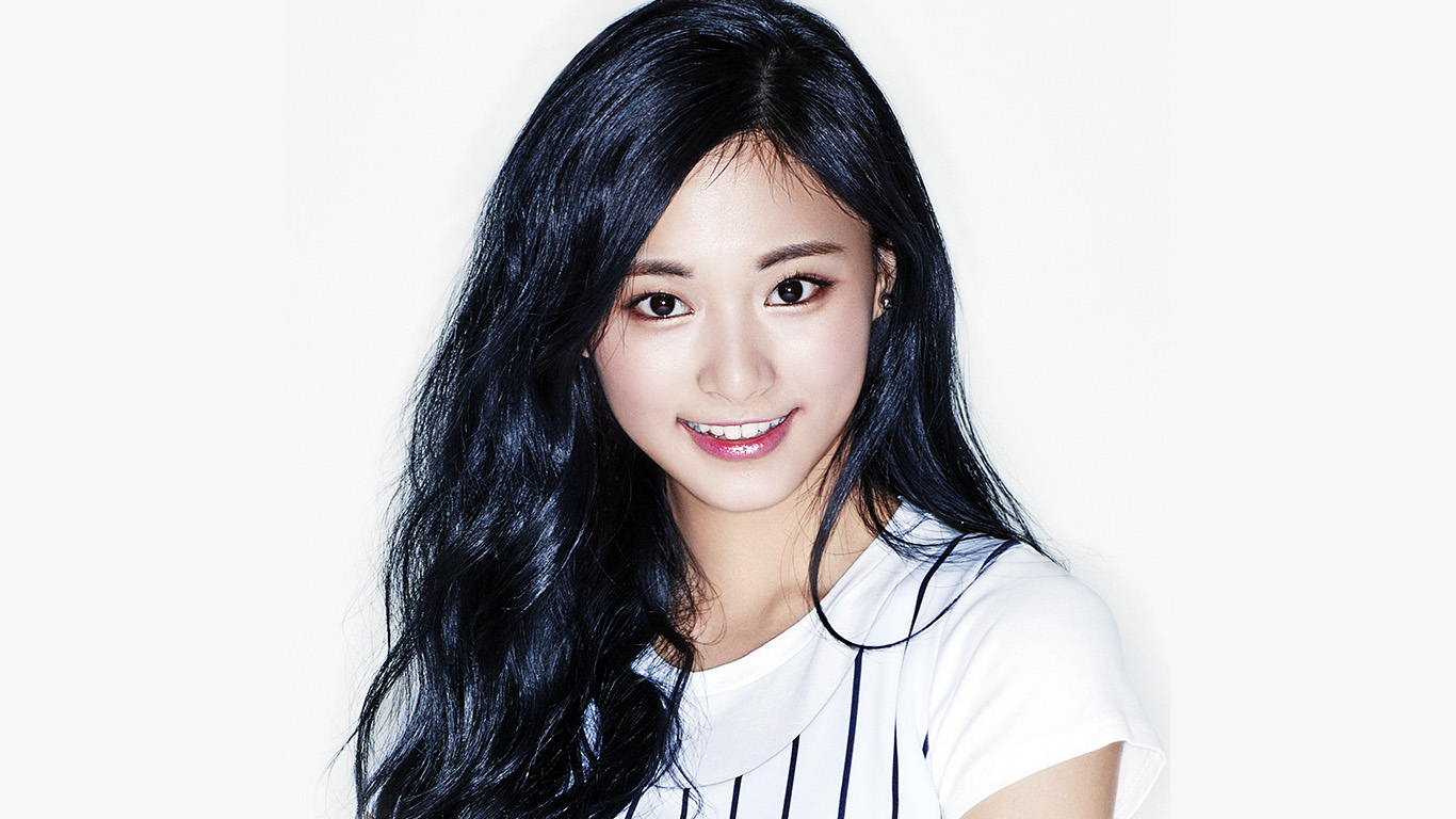 desktop-wallpaper-laptop-mac-macbook-air-hi98-tzuyu-kpop-girl-jyp-artist-music-wallpaper
