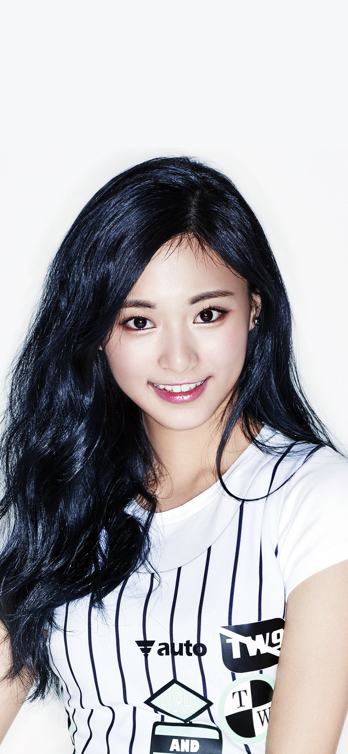 iPhoneXpapers.com-Apple-iPhone-wallpaper-hi98-tzuyu-kpop-girl-jyp-artist-music