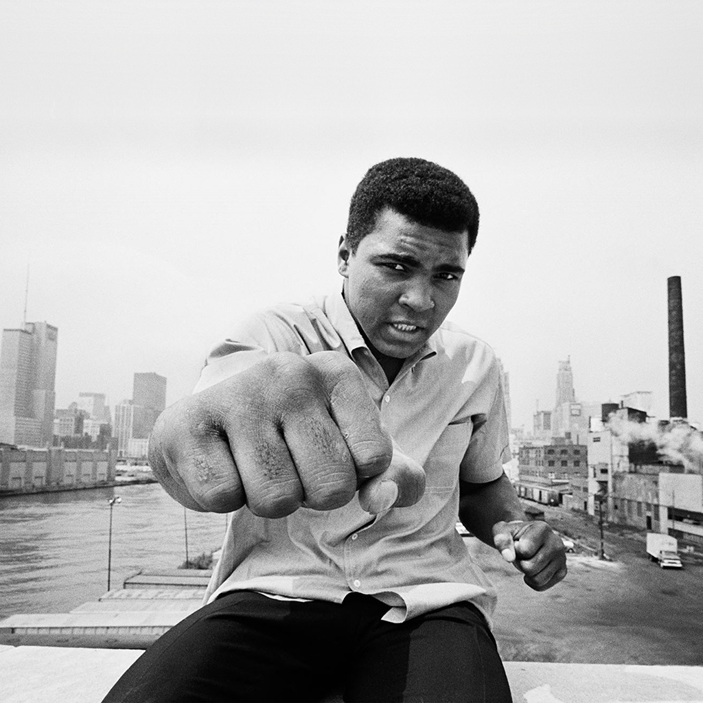 android-wallpaper-hj05-muhammad-ali-boxing-legend-sports-bw-wallpaper