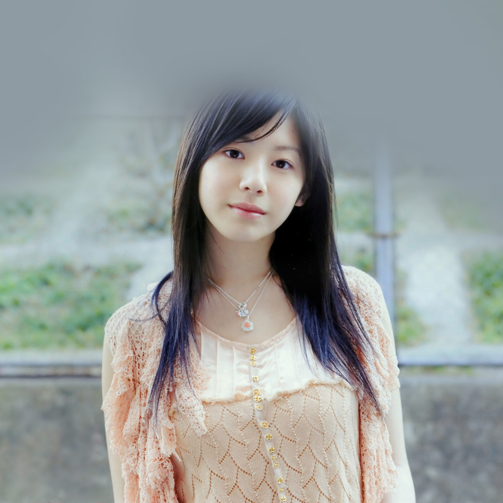 Hd Japan Movie8 Bath Com: IPad