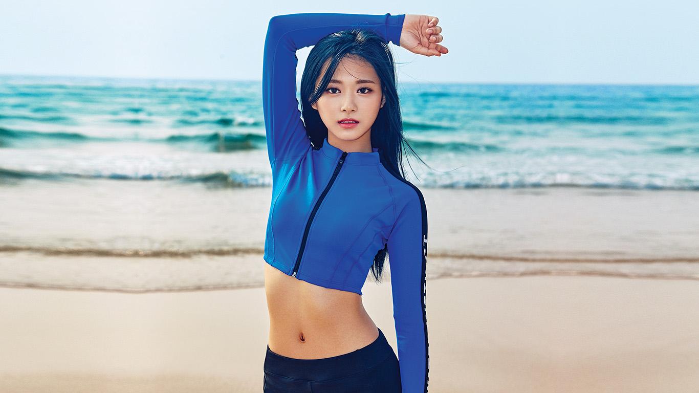 desktop-wallpaper-laptop-mac-macbook-air-hj09-tzuyu-kpop-girl-sea-summer-cool-wallpaper