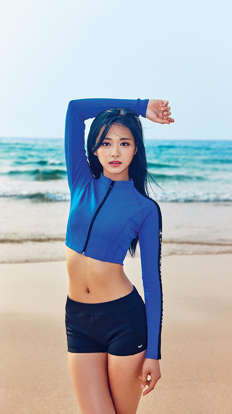 iPhone6papers.co-Apple-iPhone-6-iphone6-plus-wallpaper-hj09-tzuyu-kpop-girl-sea-summer-cool