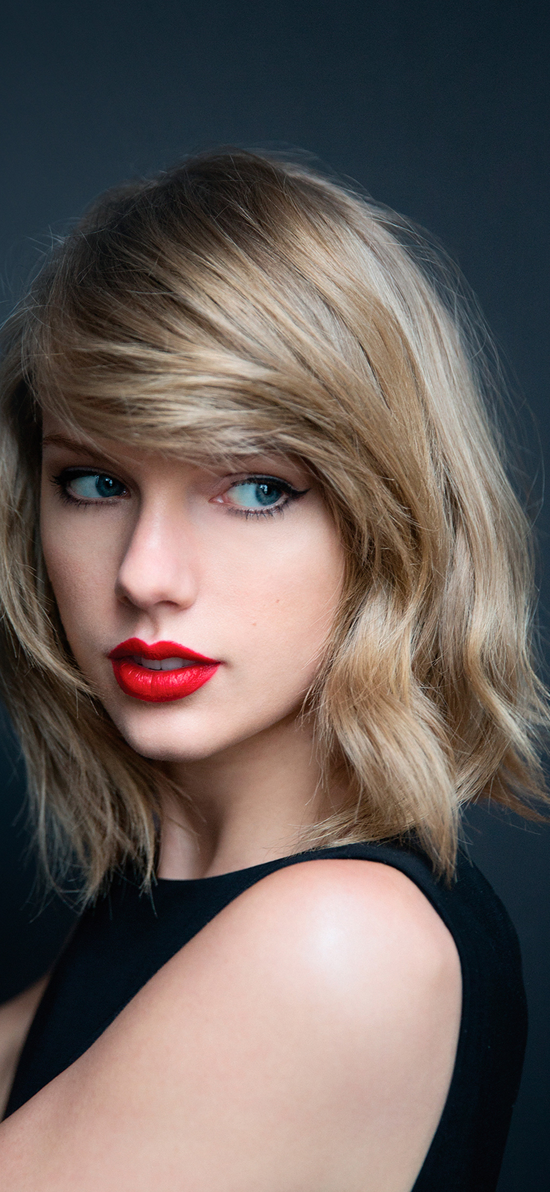 Iphonepapers iphone 8 wallpaper hj10 taylor swift artist iphone x voltagebd Images