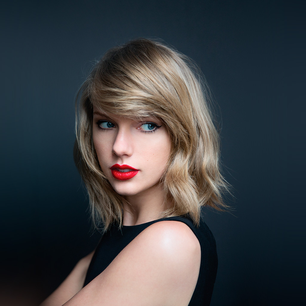 android-wallpaper-hj10-taylor-swift-artist-celebrity-girl-wallpaper