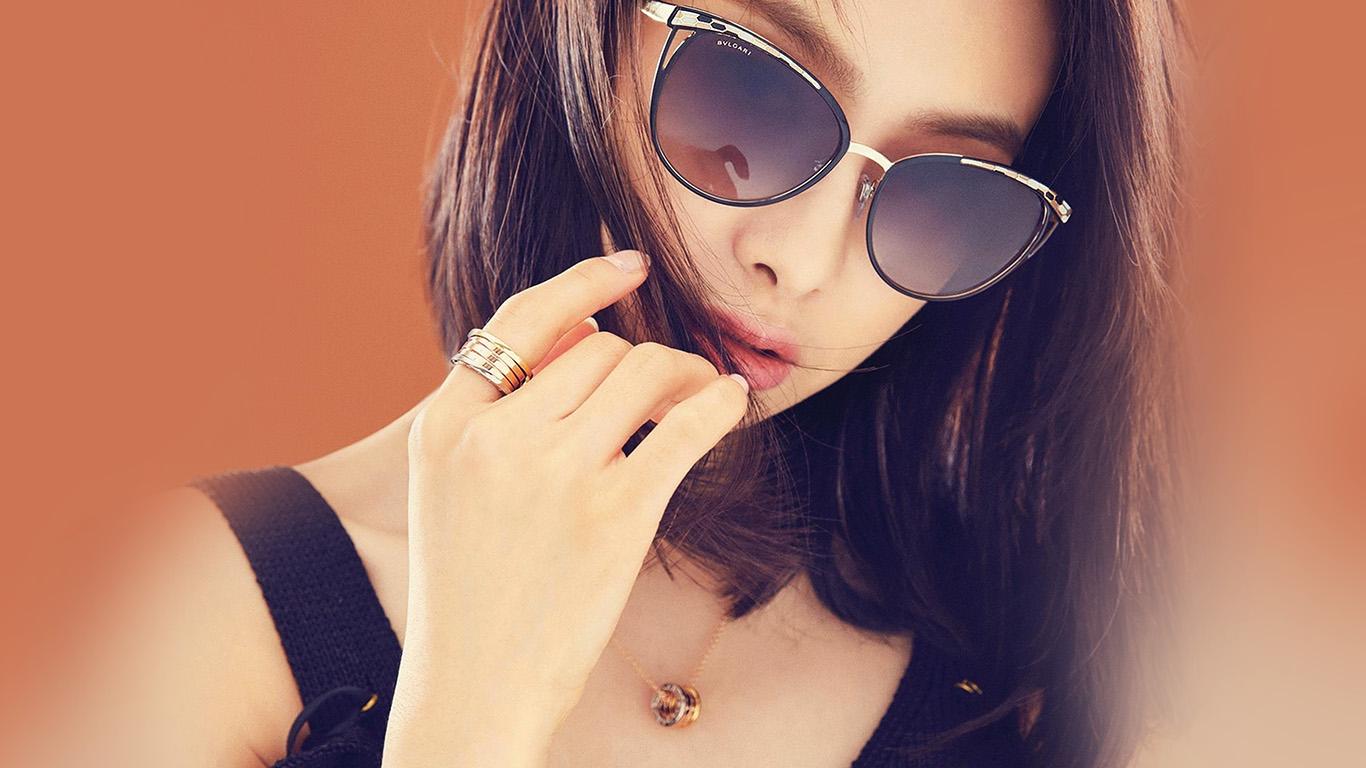 desktop-wallpaper-laptop-mac-macbook-air-hj11-victoria-kpop-girl-sunglass-beauty-wallpaper