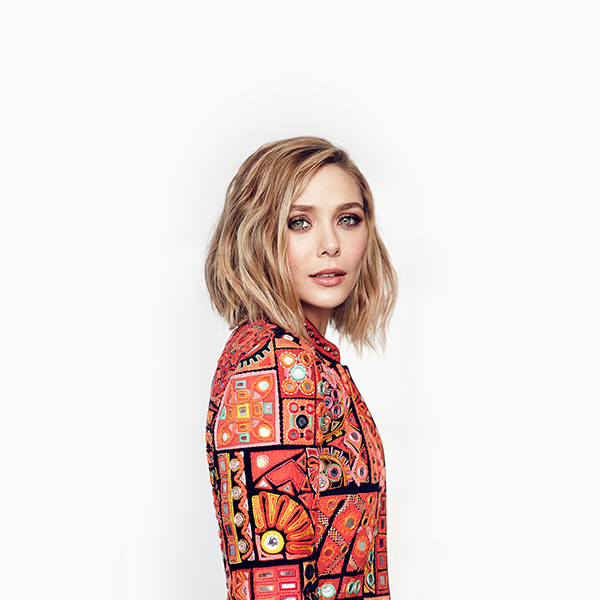 iPapers.co-Apple-iPhone-iPad-Macbook-iMac-wallpaper-hj16-elizabeth-olsen-stellar-magazine-art-celebrity-wallpaper