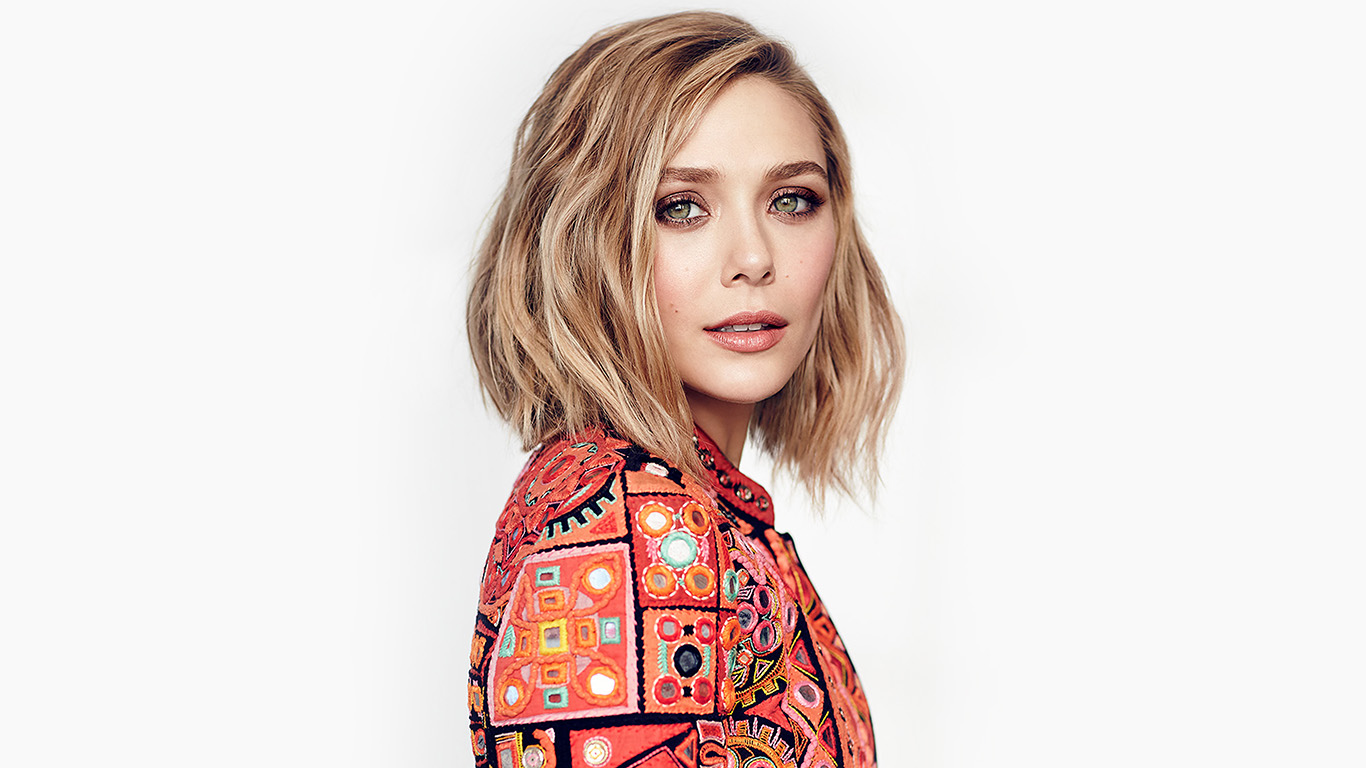 desktop-wallpaper-laptop-mac-macbook-air-hj16-elizabeth-olsen-stellar-magazine-art-celebrity-wallpaper