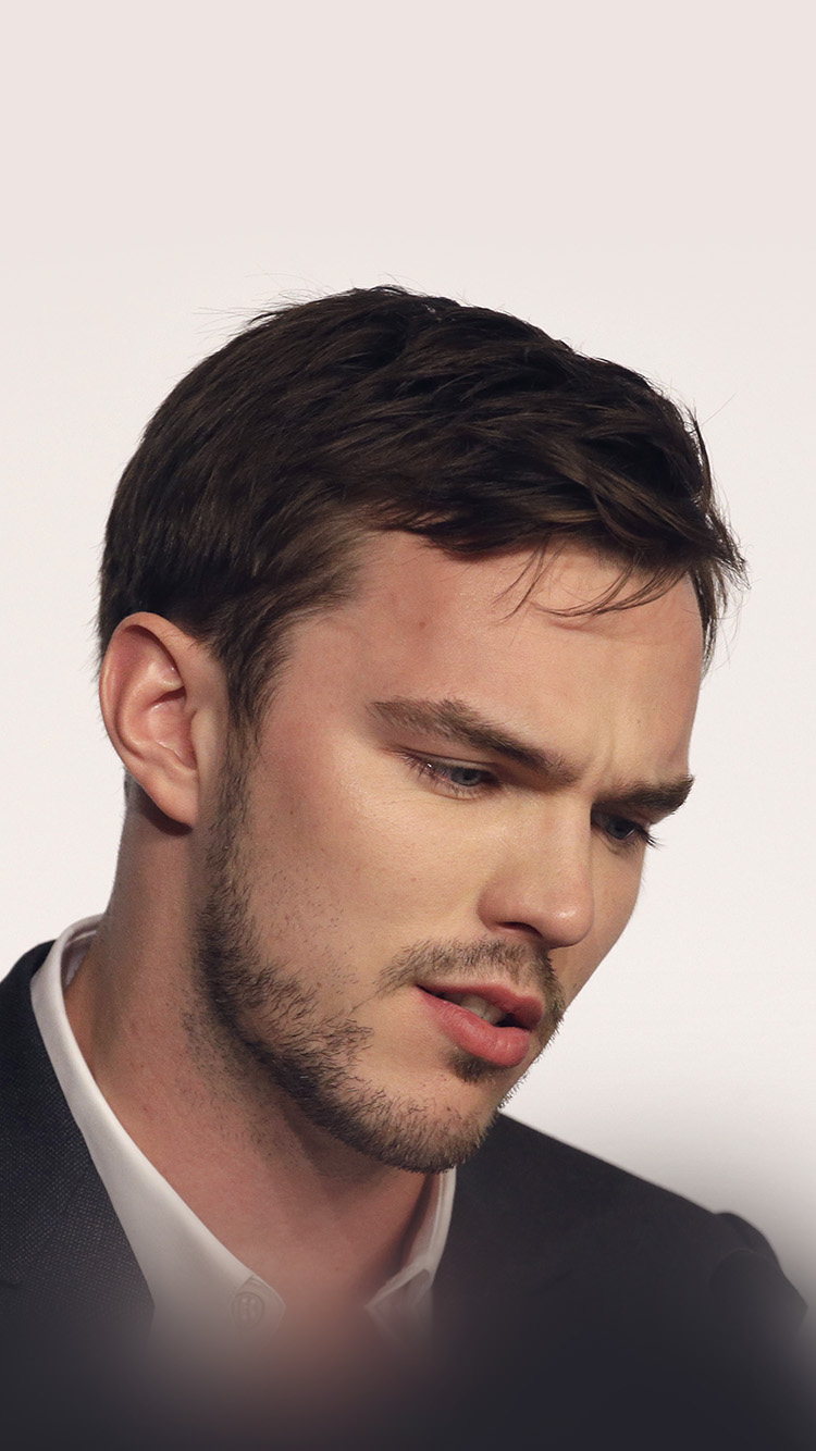 iPhone6papers.co-Apple-iPhone-6-iphone6-plus-wallpaper-hj18-nicholas-hoult-actor-celebrity