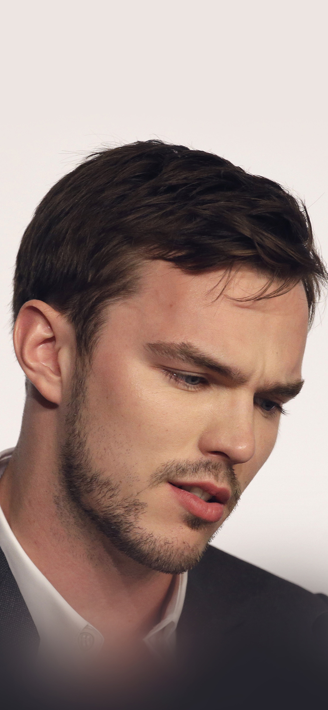 iPhoneXpapers.com-Apple-iPhone-wallpaper-hj18-nicholas-hoult-actor-celebrity