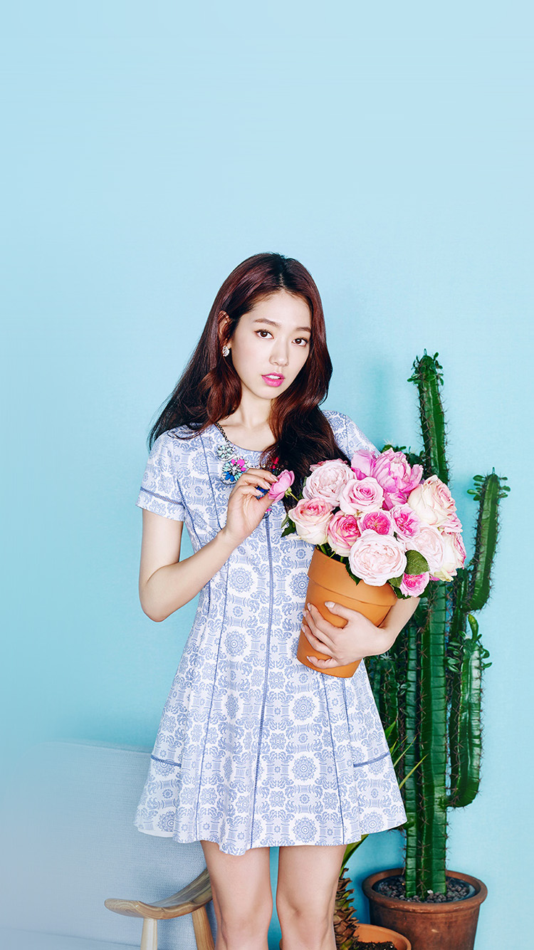 iPhonepapers.com-Apple-iPhone8-wallpaper-hj21-kpop-park-shinhye-flower-photoshoot-girl