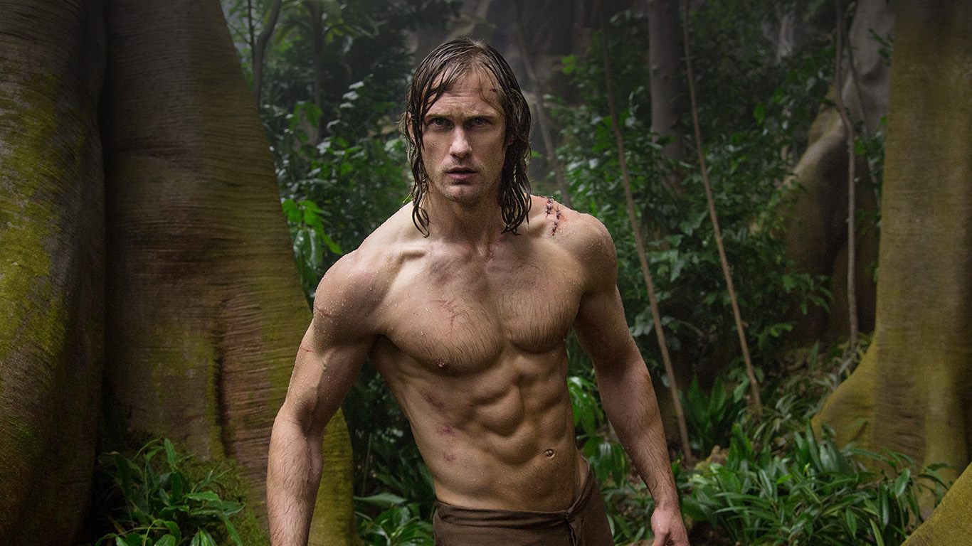 desktop-wallpaper-laptop-mac-macbook-air-hj28-legend-of-tarzan-film-art-wallpaper