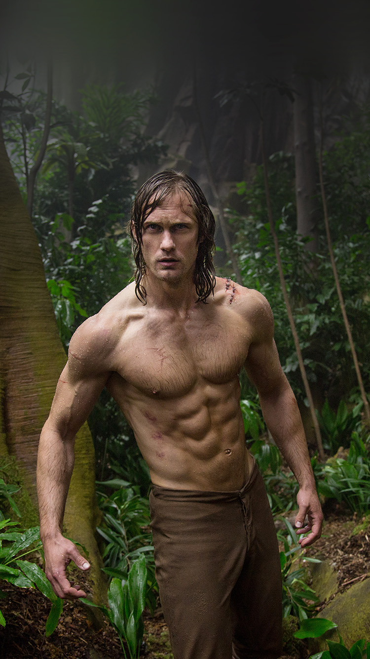 iPhone6papers.co-Apple-iPhone-6-iphone6-plus-wallpaper-hj28-legend-of-tarzan-film-art