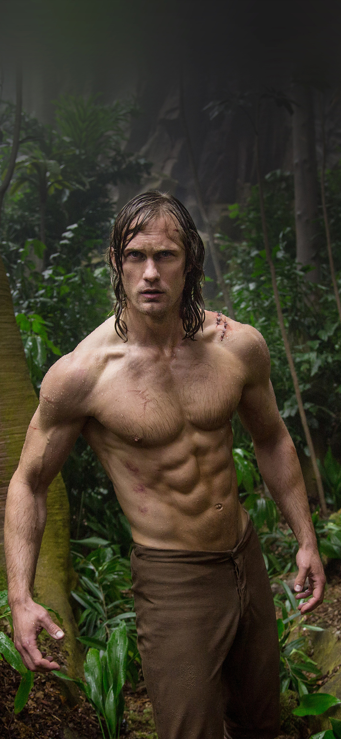 iPhoneXpapers.com-Apple-iPhone-wallpaper-hj28-legend-of-tarzan-film-art