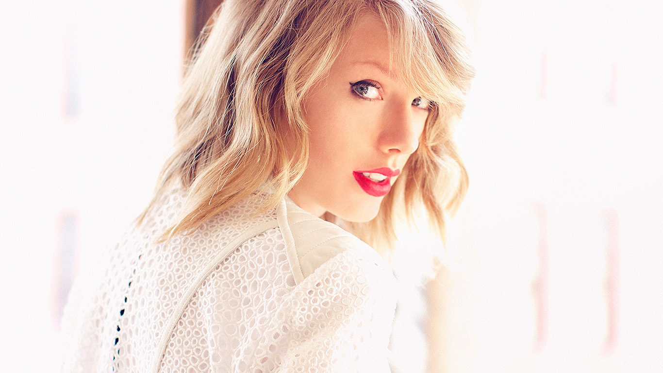 desktop-wallpaper-laptop-mac-macbook-air-hj38-taylor-swift-music-girl-beauty-wallpaper