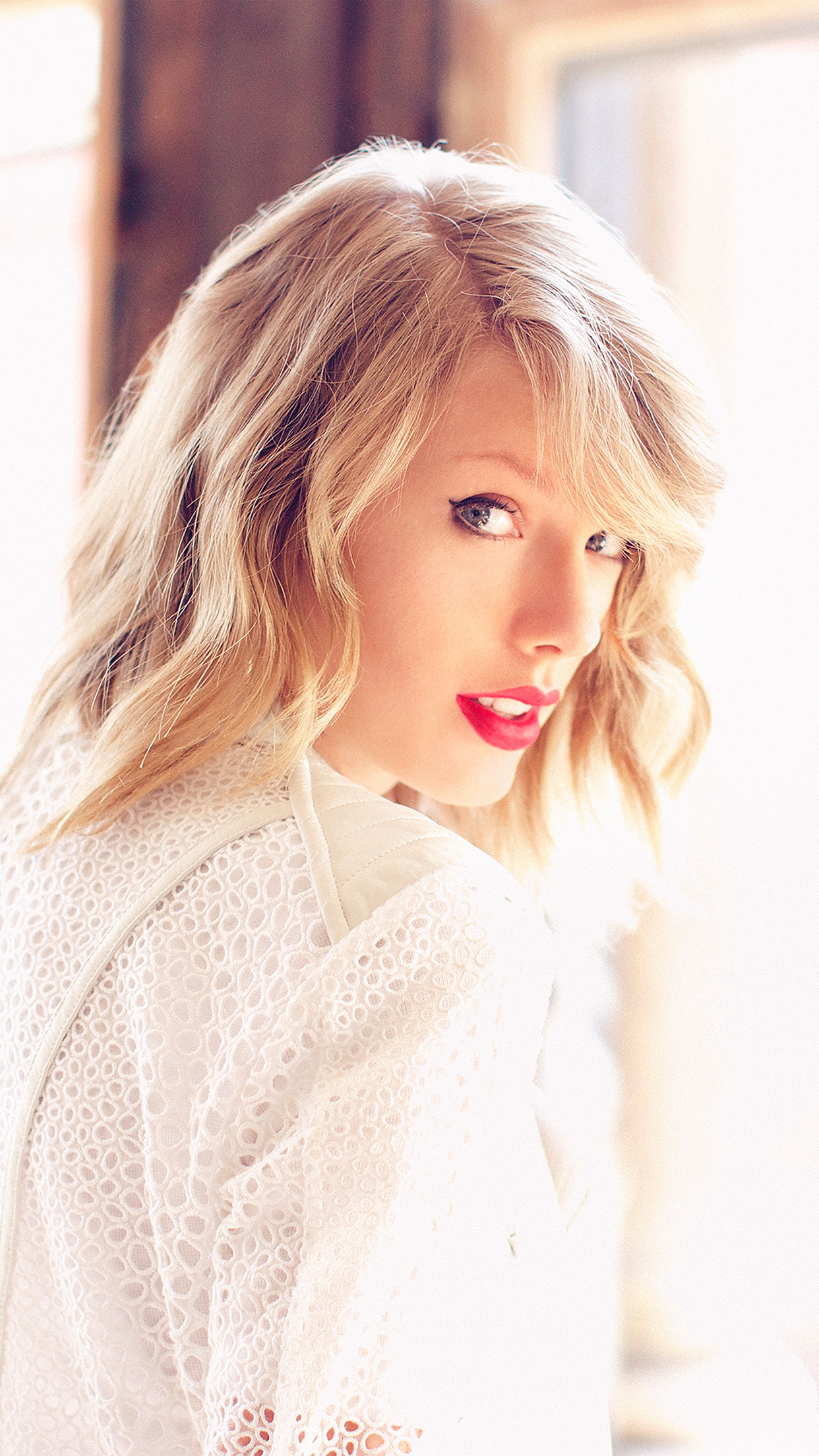 iphonepapers | iphone 8 wallpaper | hj38-taylor-swift-music-girl
