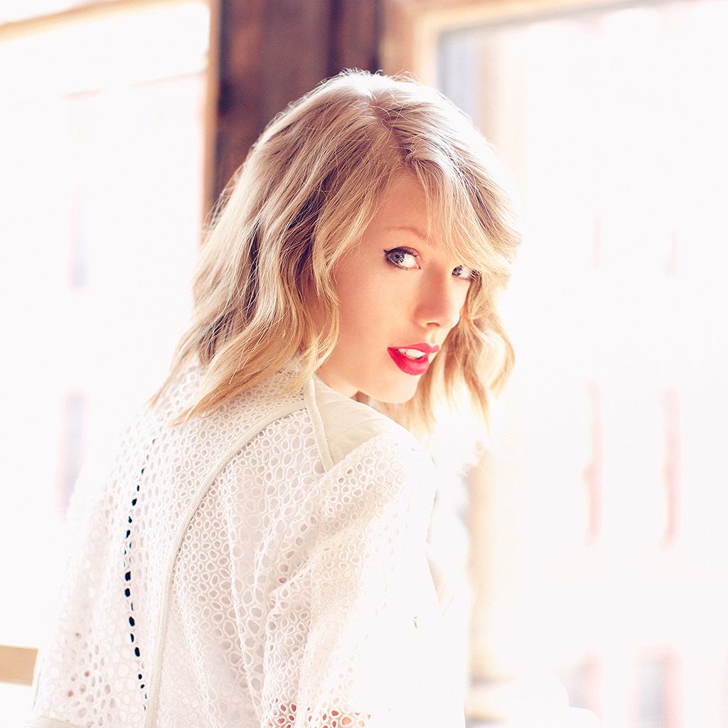 android-wallpaper-hj38-taylor-swift-music-girl-beauty-wallpaper