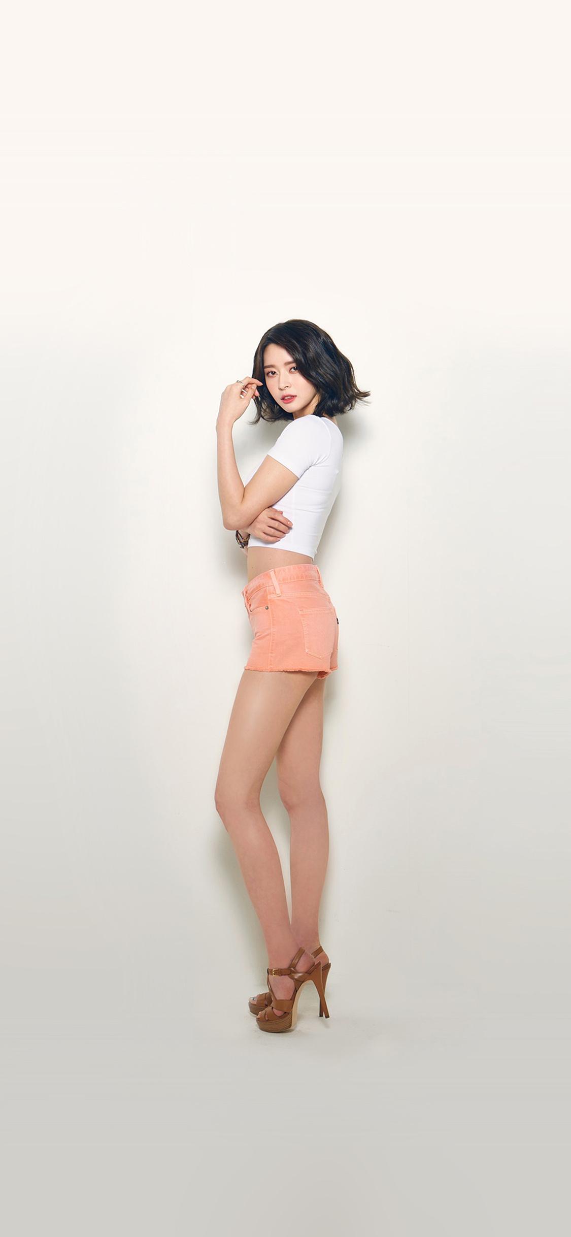 iPhoneXpapers.com-Apple-iPhone-wallpaper-hj49-kpop-girl-group-kwon-nara-hellovenus