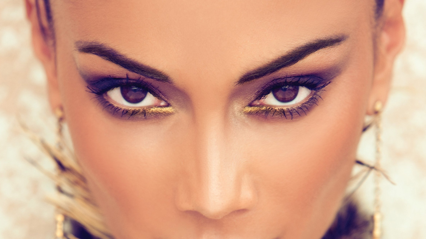 desktop-wallpaper-laptop-mac-macbook-air-hj56-nicole-scherzinger-artist-face-wallpaper