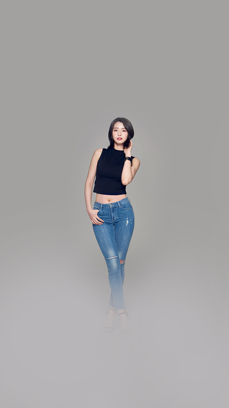 iPhone7papers.com-Apple-iPhone7-iphone7plus-wallpaper-hj61-kpop-girl-group-kwon-nara-hellovenus-jean