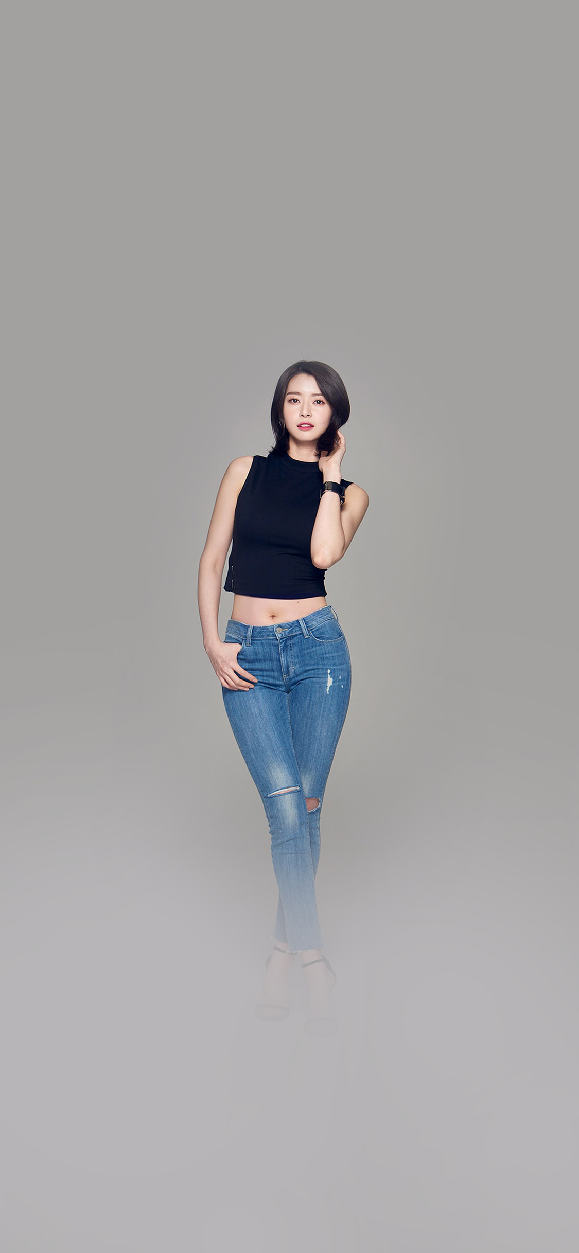 iPhoneXpapers.com-Apple-iPhone-wallpaper-hj61-kpop-girl-group-kwon-nara-hellovenus-jean