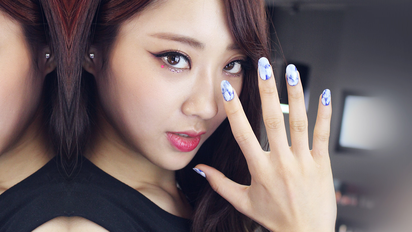 desktop-wallpaper-laptop-mac-macbook-air-hj66-kyungli-kpop-girl-nail-cute-wallpaper